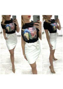 Modern és divatos szoknyák minden stílushoz online