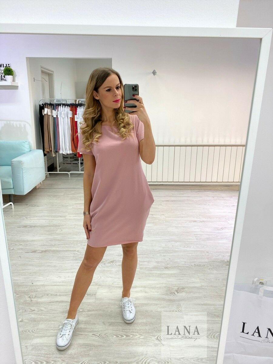 Sophie ruha / tunika