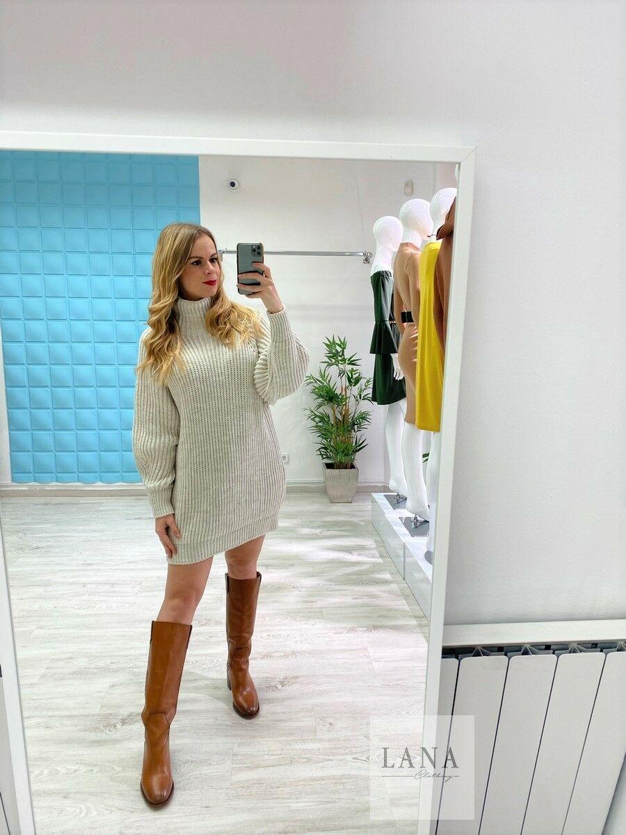 Elena ruha