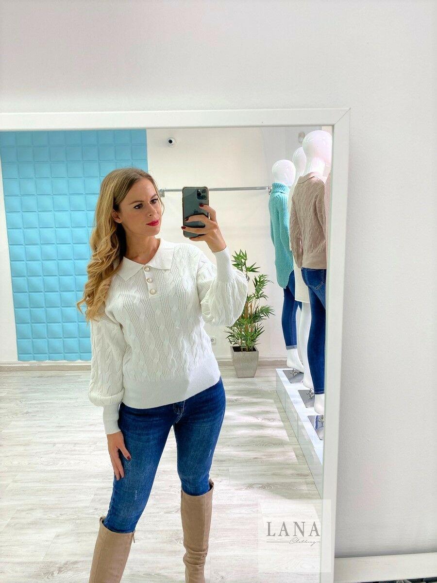 Lena pulóver