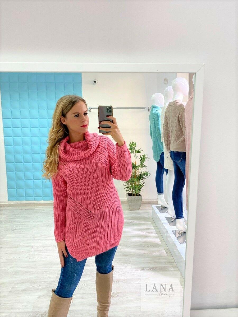 June pulóver