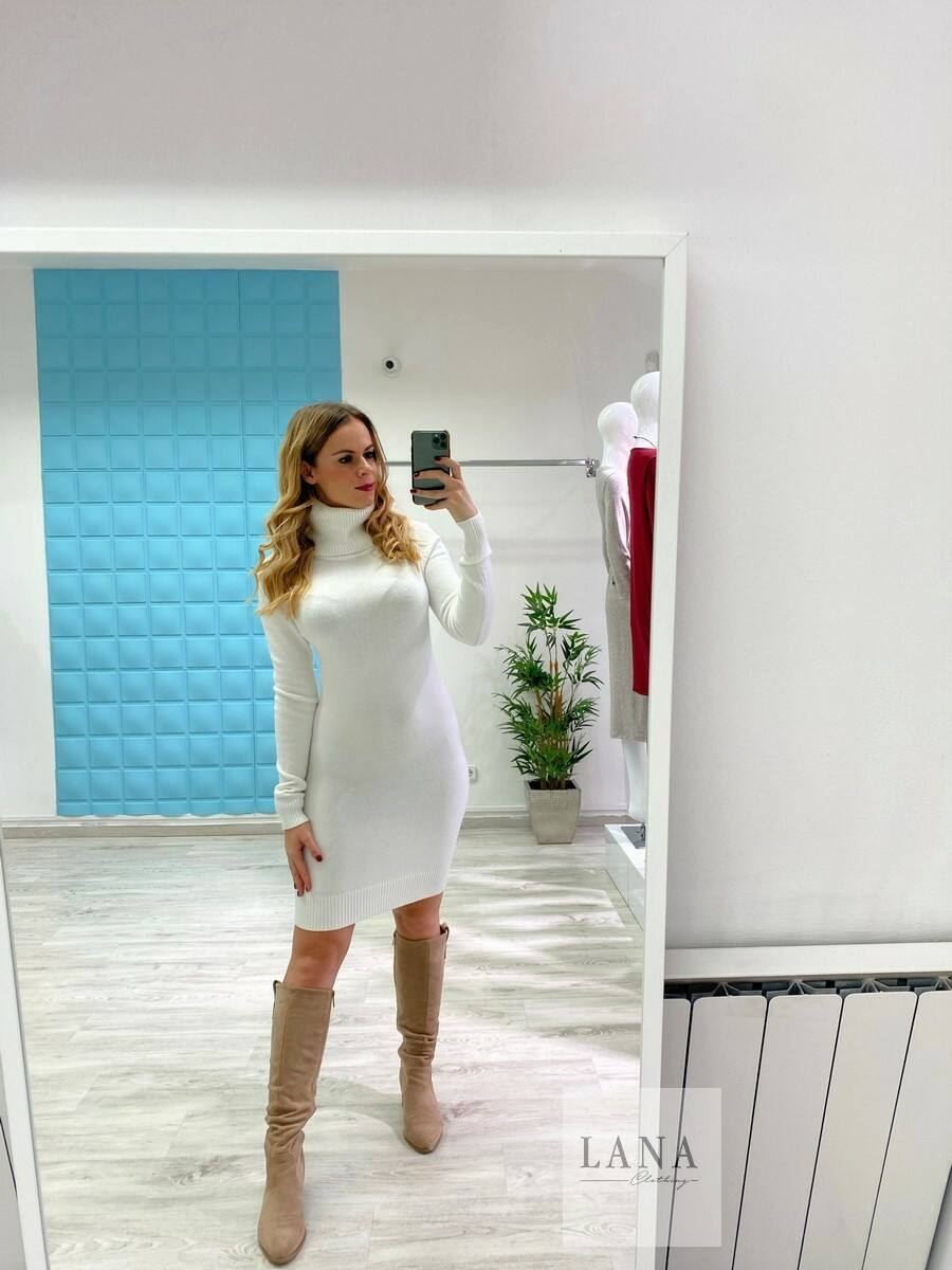 Taylor ruha